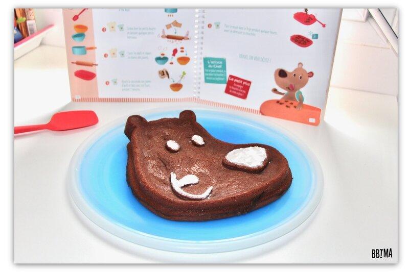 1_lilliputiens_little_chef_enfant_kids_recette_livre_cahier_moule_gateau_cesar_alice_chocolat_cuillere_separateur_jaune_oeuf_ophelie_dessert_ecoterre_activite_cuisine_mercredi_bbtma_blog_maman