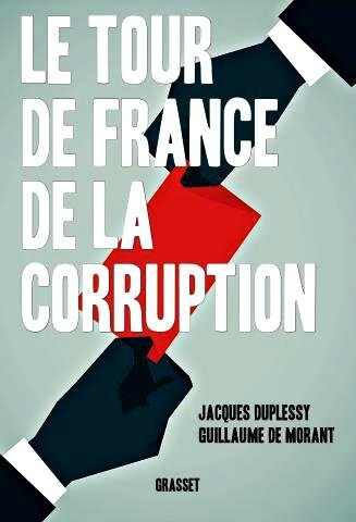 de morant tour de france corruption