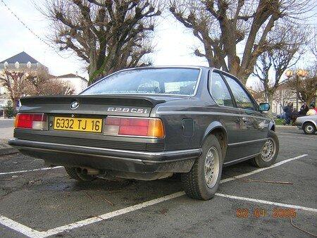BMW628ar