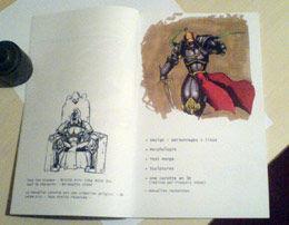book_carotte02