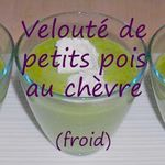 velout__petits_pois_ch_vre