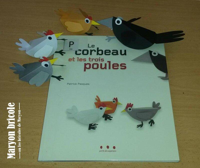 corbeau_trois_poules0