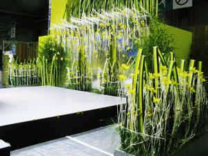 10_Podium_Interflora