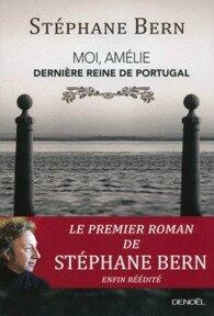 moi amélie dernière reine du portugal