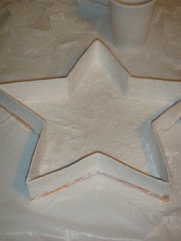 étoiles1