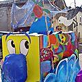 Carnaval CAUDROT 2 avril 2016 (6)