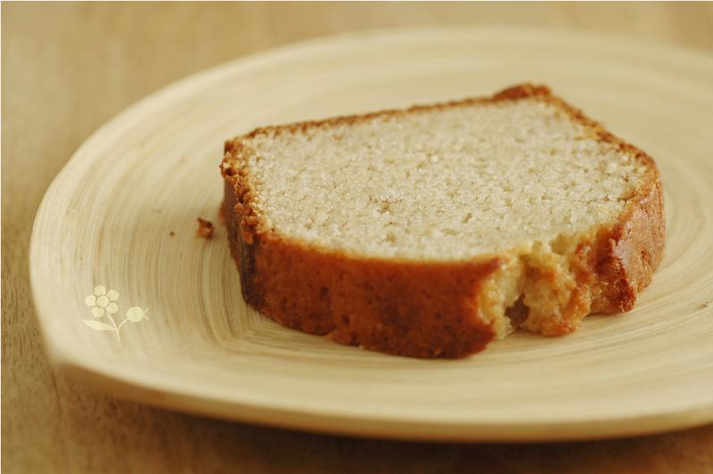 A fond dans le g teau cake au yaourt d 39 accord mais sans oeufs passion gourmandise - Gateau a la banane sans oeuf ...