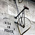 vélo suspendu (RIP)_3880
