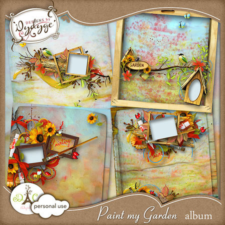 preview_album_paintmygarden_dydyge