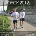Loack 2012 / part 3