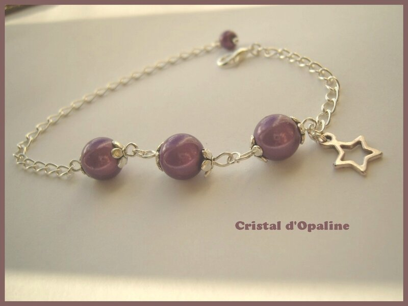 Perles 270-4