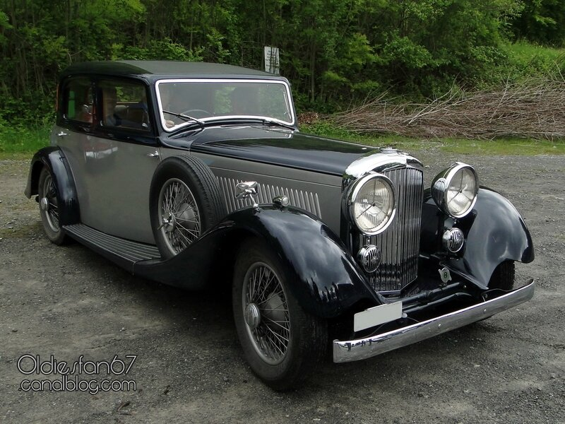 bentley-3,5l-park-ward-sports-saloon-1933-1939-01