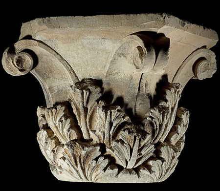 Corinthian_capital_477