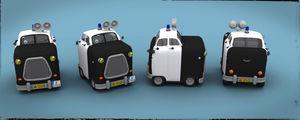 voiture2_copie
