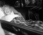 1957_08_10_NY_leave_hospital_fausse_couche_032_010_1