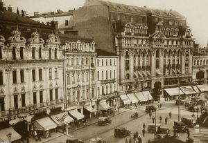 old_bucharest_photo__2265x1560
