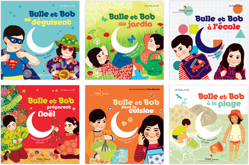 Bulle_et_Bob_la_collection_au_complet