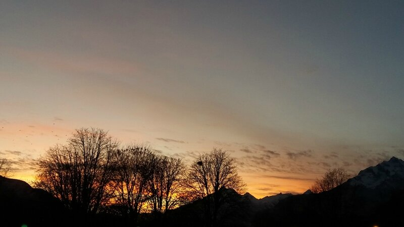 Sion01_13 12 2016