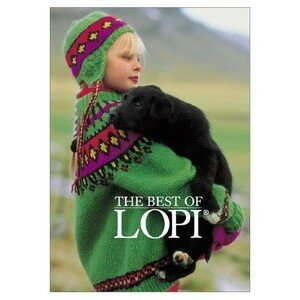The_best_of_lopi