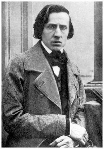 418px_Chopin1849opt02