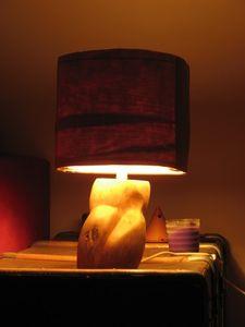 lampes_bois_flott_1