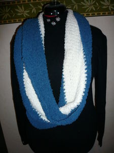 Snood_offert_2