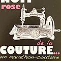 La 1ère Nuit rose de la Couture