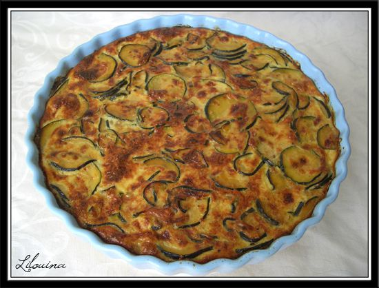 gratincourgette01