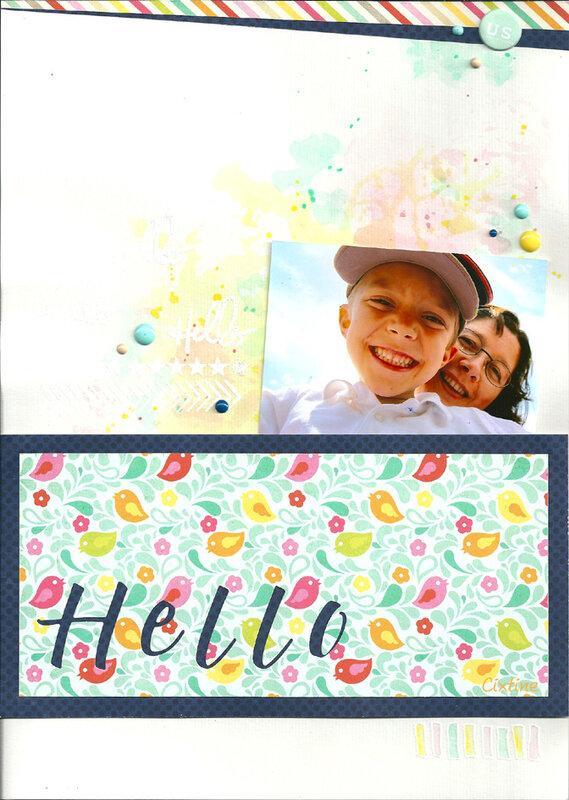 Hello_blog