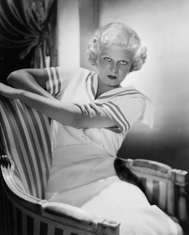 jean-1932-by_george_hurrell-sailor-1
