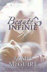 beaute-infinie-french