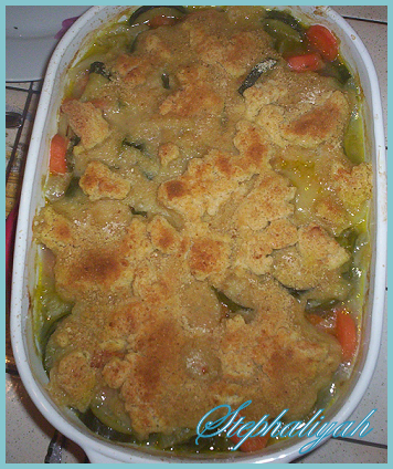 Crumble_courgettes_carottes