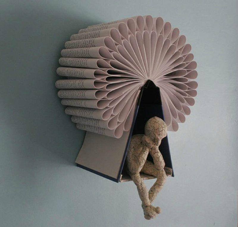 au feu les pompiers les cahiers de jos phine. Black Bedroom Furniture Sets. Home Design Ideas