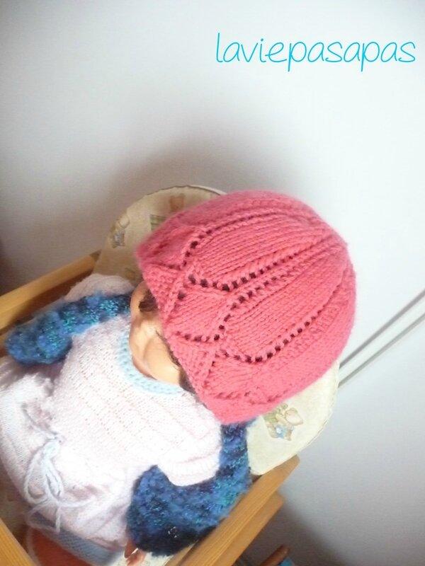 polysane_bonnet raffiné3