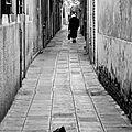 IMG_1564 -The Passage_kd_silva_ramos