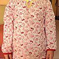 Tee-shirt 15 d'Ottobre 4/2011