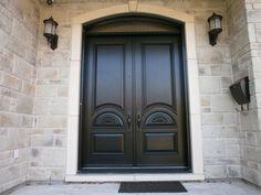 -entry-doors-front-doors