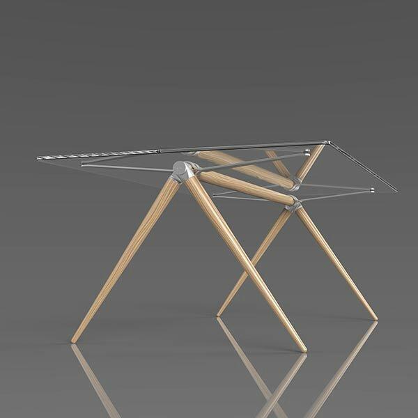 loft_table_hakan_gursu_3