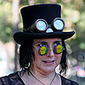 8-SteamPunk_0843