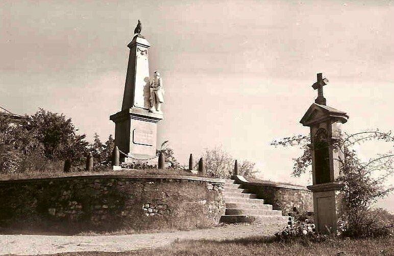 Bonne-sur-Menoge (2)
