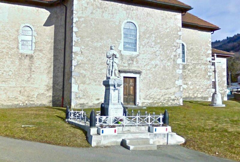 Villard-sur-Boëge (2)