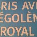 ParisSego