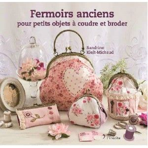 fermoirs-anciens-pour-petits-objets-a-coudre-et-broder
