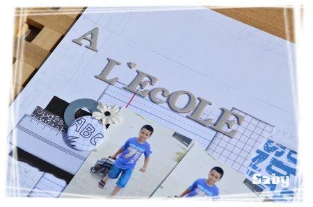a-lecole-zoom-2