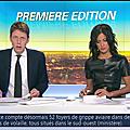 aureliecasse02.2016_12_28_premiereeditionBFMTV