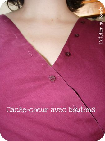 Cache_coeur___boutons