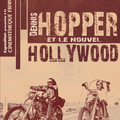 Hooper et le Nouvel Hollywood