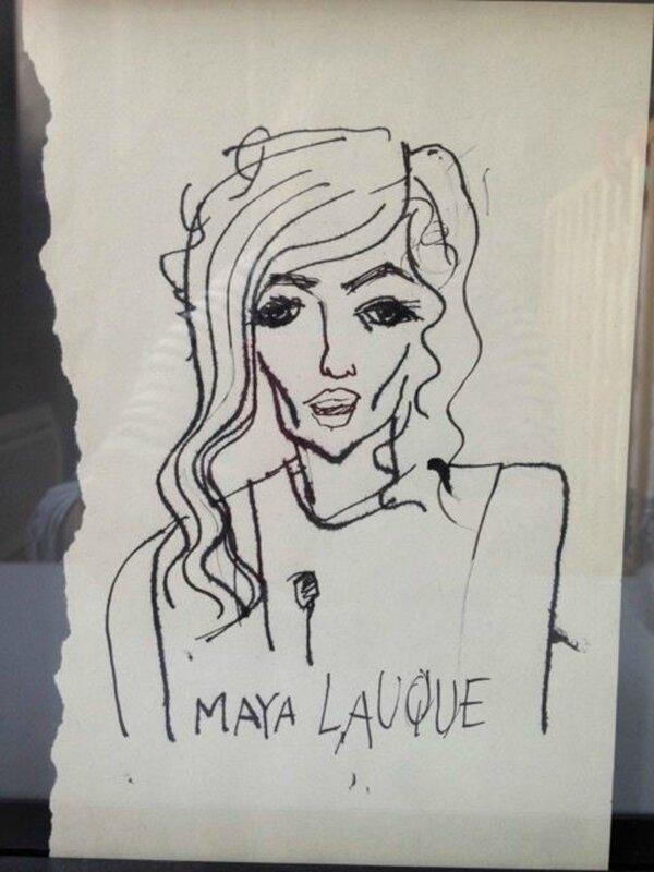 chez-maya-lauque-5_5587173