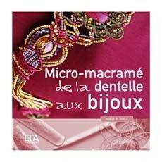 micro_macrame