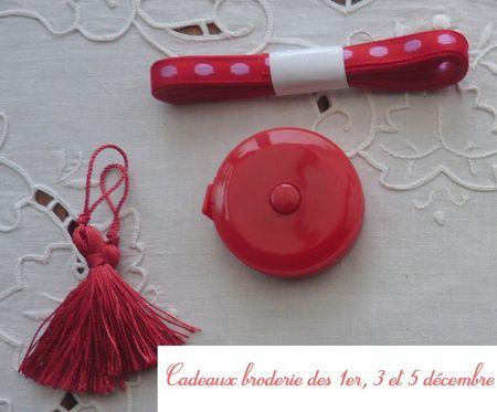 Calendrier_Avent_Muriel___cadeaux_broderie_1_au_5_12